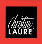 Christine Laure.jpg