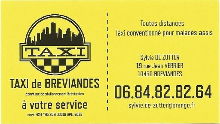Taxis de bréviandes carte photo.jpg