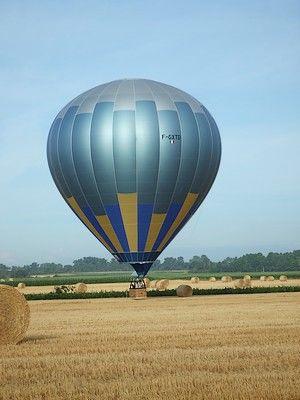 montgolfière du bocage1-internet.JPG