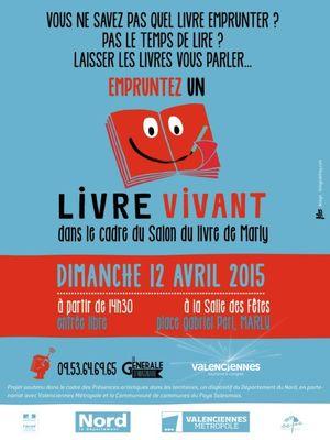 livre-vivant-valenciennes-tourisme-métropole.jpg