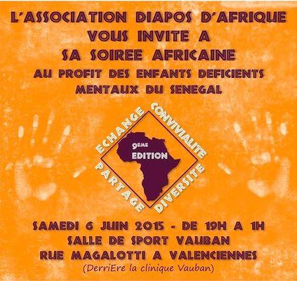 diapos-afrique-valenciennes-tourisme.jpg