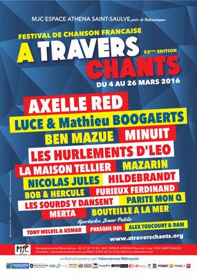 festival-a-travers-chants-saint-saulve-valenciennes-tourismre.jpg