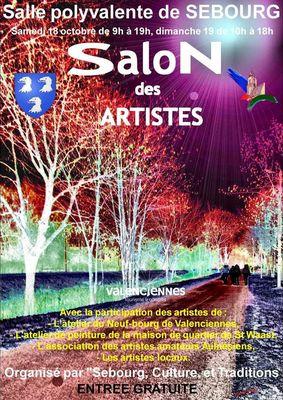 salon-des-artistes-sebourg-valenciennes-tourisme.jpg