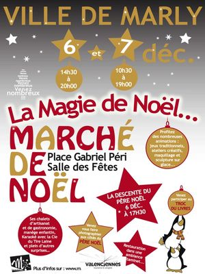 marché-noel-marly-valenciennes-tourisme.jpg