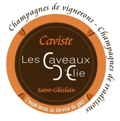 Nouveau Sigle Caveaux.jpg