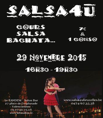 soiree-salsa-tandem-valenciennes-tourisme.jpg