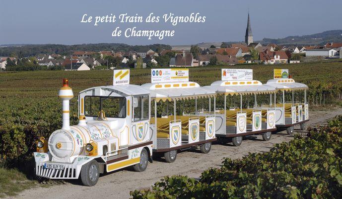 Le petit Train des Vignobles de Champagne.jpg