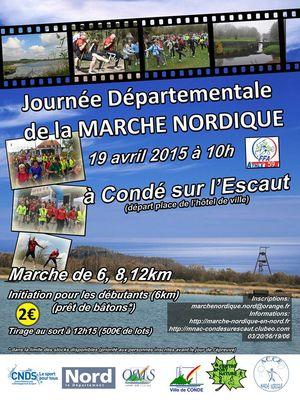 marche-nordique-acce-condé-escaut-valenciennes-tourisme-chabaud-latour.jpg