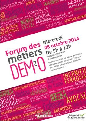 forum-dem2o-université-valenciennes-tourisme.jpg
