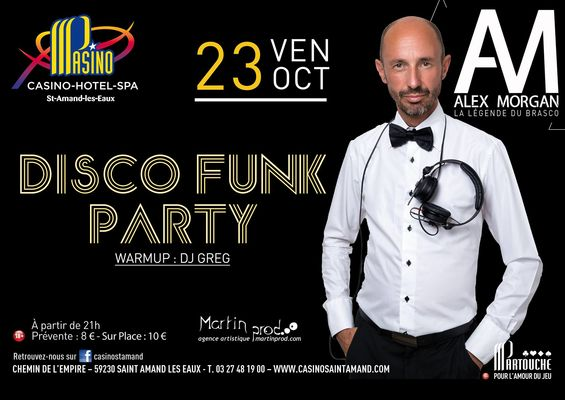 disco-funk-party-valenciennes-tourisme-pasino.jpg