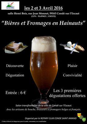 biere-fromage-hainaut-2et3avril-condé-valenciennes-tourisme.jpg