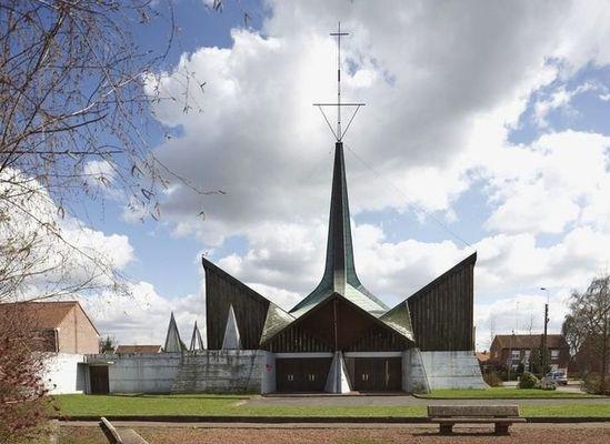 Chapelle_Sainte_Thérèse_Vieux_Condé.jpg