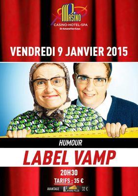 label-vamp-pasino-valenciennes-tourisme.jpg