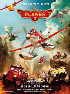 planes-2-sebourg-valenciennes-tourisme.jpg
