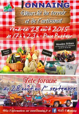 marché-terroir-artisanant-onnaing-valenciennes-tourisme.jpg