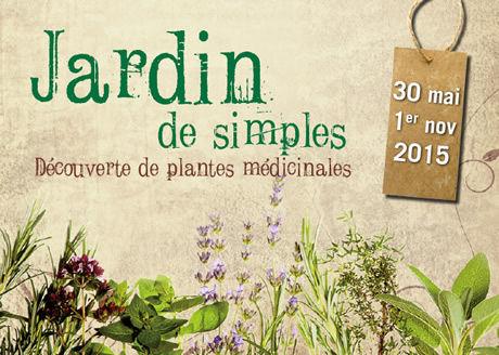 jardin des simples 2015.jpg
