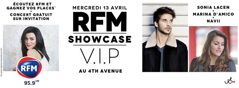 rfm-showcase-4th-avenue-valenciennes.jpg