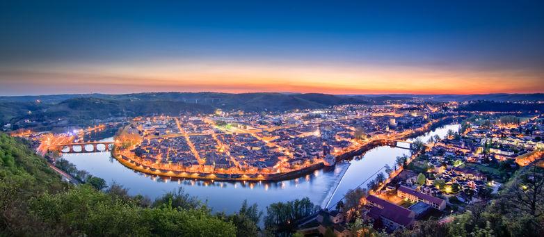 Panorama sans titre1_Vue du Mont Saint Cyr.jpg