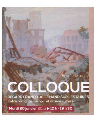 colloque bx arts.jpg