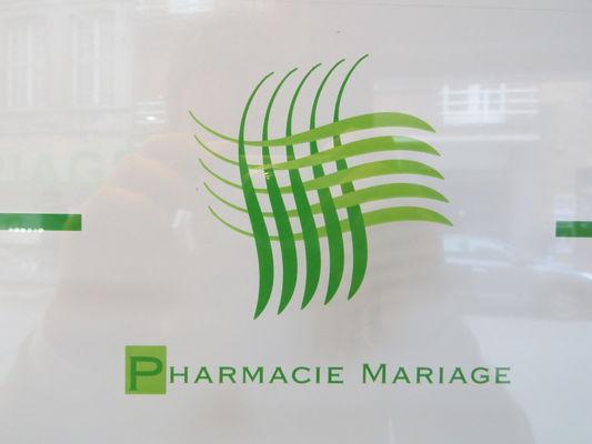 Pharmacie-Mariage-logo.JPG