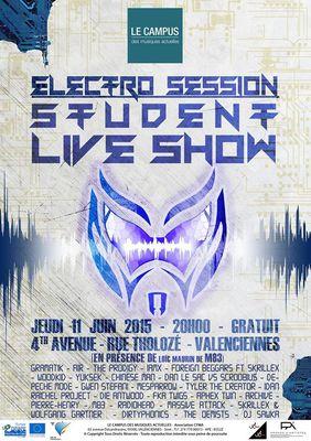 campus-live-show-valenciennes-tourisme-4th-avenue.jpg