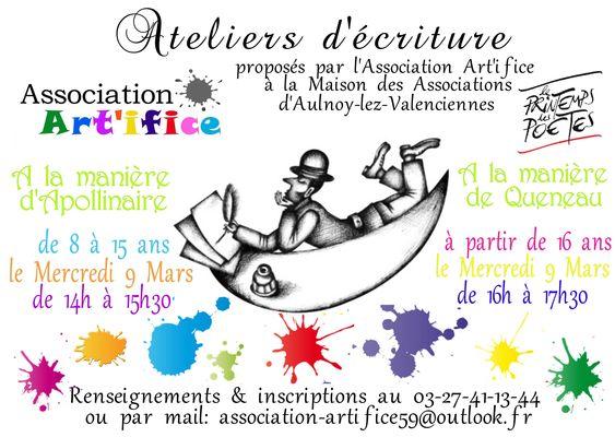 ateliers-décriture-aulnoy-valenciennes-tourisme.jpg