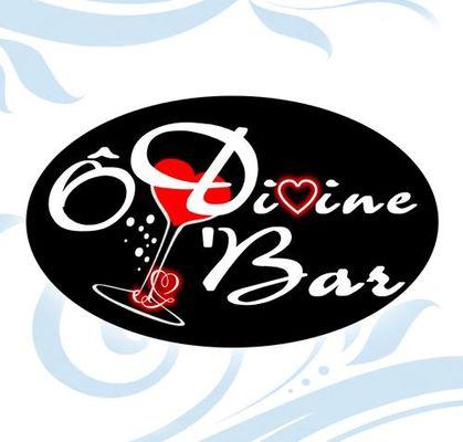 o-divine-bar-valenciennes.jpg