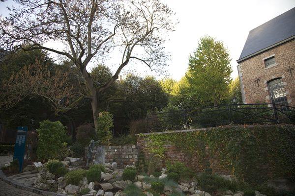 jardindumayeur2.jpg