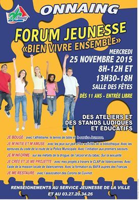 forum-jeunesse-onnaing-25nov-valenciennes-tourisme.jpg