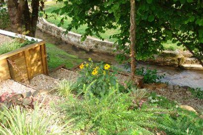 petite-venise-jardin2.jpg