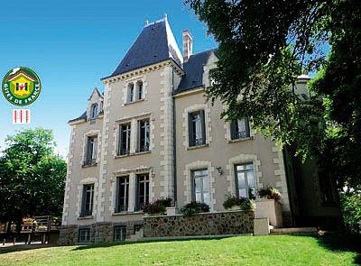 Chateau de la roche2.jpg