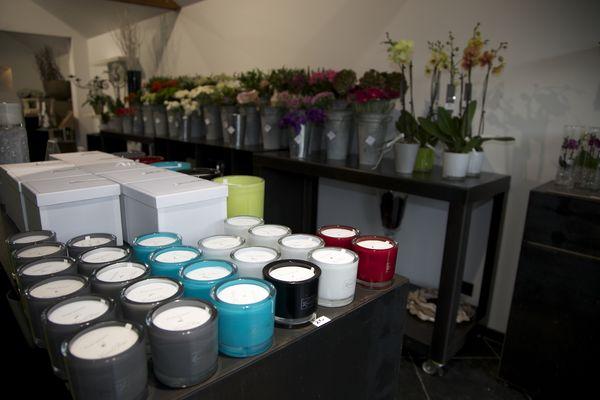 atelierkla-bougies-mons.jpg
