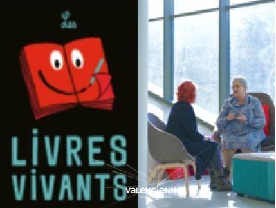 livres-vivants-valenciennes-tourisme.jpg