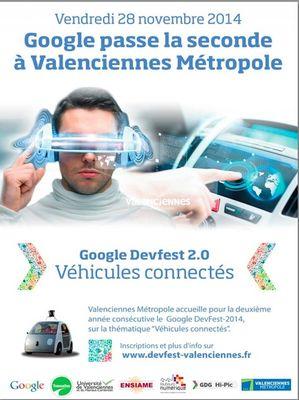 google-dev-fest-valenciennes-tourisme.jpg