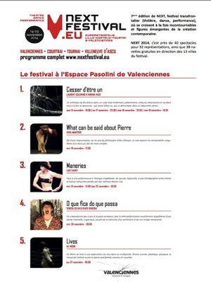 festival-next-espace-pasolini-valenciennes-tourisme.jpg