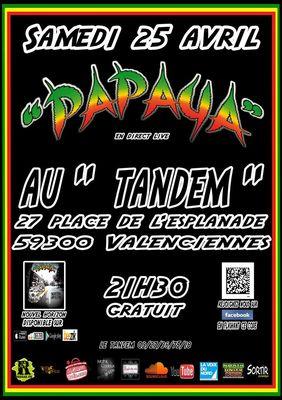 tandem-papaya-valenciennes-tourisme.jpg
