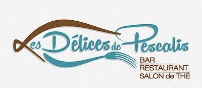 logo_lesdelicespescalis-internet.jpg