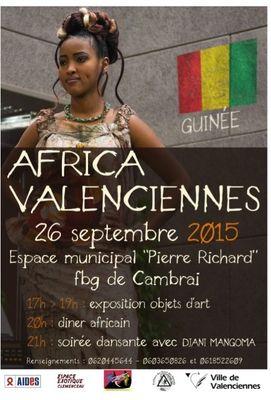 soirée-africaine-valenciennes-tourisme.jpg
