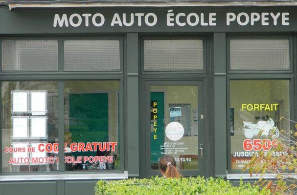 Auto école Popeye.jpg