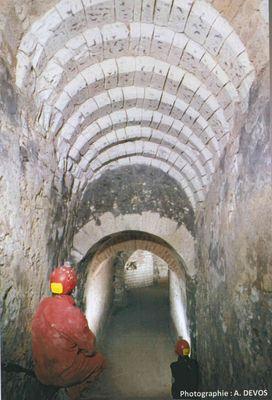 souterrains.jpg