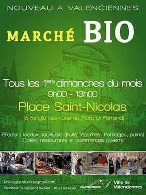 marché-bio-valenciennes-tourisme.jpg
