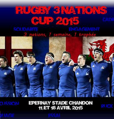 partenariat-3-nations-cup-1[1].jpg