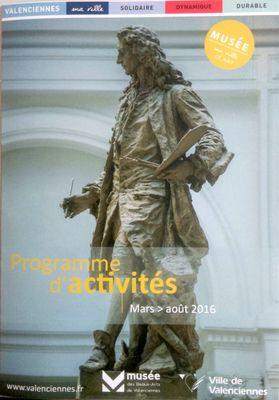 musée-beaux-arts-valenciennes-2016.jpeg