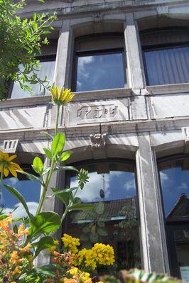 Maison du batelier façade 2.JPG