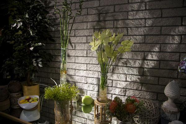 floribel-fleurs2-mons.jpg