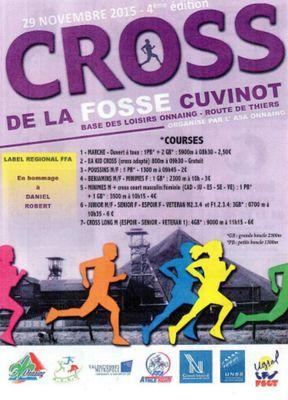 CrossFosseCuvinot2015-onnaing-valenciennes-tourisme.jpg