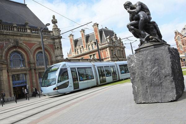 (juillet) Escapade_tramway_10ans_Valenciennes.jpg