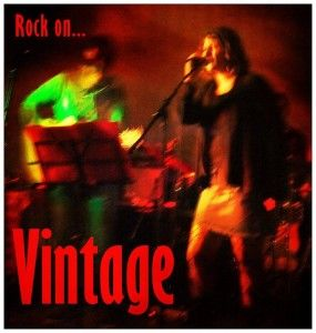 concert-vintage-tandem-valenciennes-tourisme.jpg