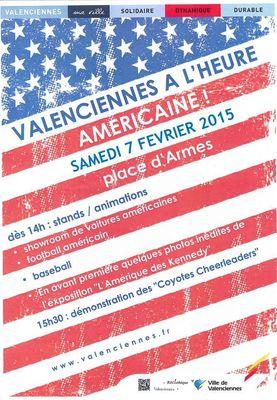 valenciennes-américaine-exposition-kennedy-tourisme-7février-site.jpg