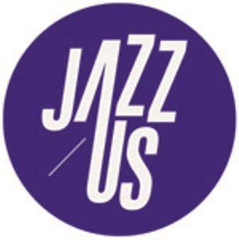 logo_jazzus_coul_rond.jpg
